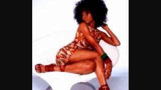 Erykah Badu Didn 39 T Cha Know Chopped N Screwed