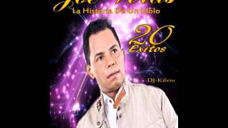 Joe Veras - La Travesia (BACHATA AUDIO FULL)