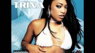 Watch Trina B R Right video