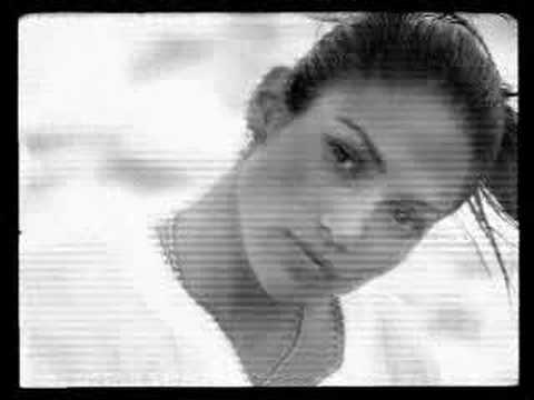 Jennifer Lopez - Promise me You