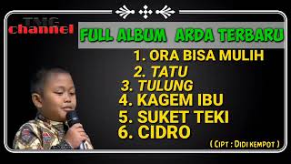 Download lagu Arda Didi Kempot