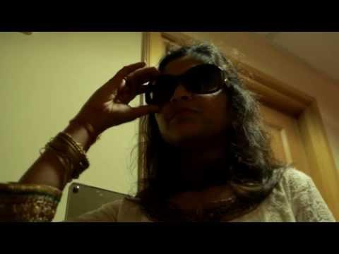 Gulabi Ankhen- Hindi Short Film