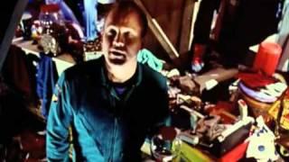 Boys (1996) - Official Trailer