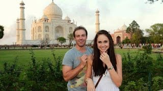 AB deVilliers Rare Unseen Family photos