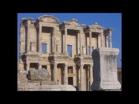 Greece (Art & Culture)