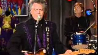 Marty Stuart And His Fabulous Superlatives Video - Marty Stuart & His Fabulous Superlatives - Now That's Country! (The Marty Stuart Show)