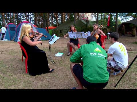 String Orchestra. System Of A Down - Chop Suey. Струнный оркестр - Chop Suey