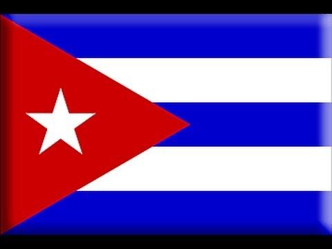 Cubans Have Internet: Proof