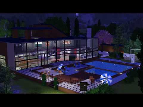 Site Plan And Villa Designs besides 1 Bhk Typical Floor Plan 6484 besides 1 4 likewise 2016 01 01 archive together with Houses 1930s Living Room Flooring. on house plan 2 bedrooms