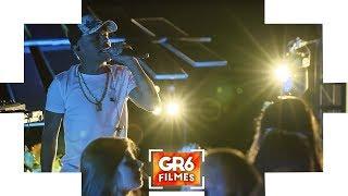 18. MC Neguinho do Kaxeta - Nunca Serei Moda (DVD Funk on The Beach) Jorgin DJ e T Beatz
