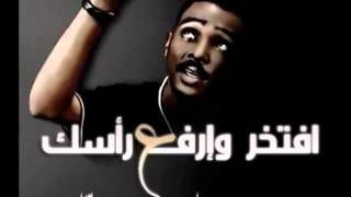 محمود عبدالعزيز _ بفرح بيها   / mahmoud abdel aziz