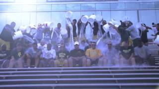 Tech Coaches Fight ALS!