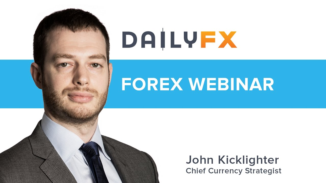 Webinar: Fundamental Forecast - The Clash of the Fed, BoJ and RBNZ Rate Decision