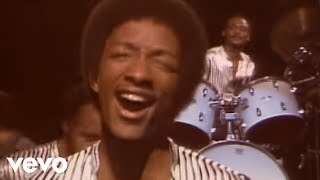 Watch Kool  The Gang Take My Heart video