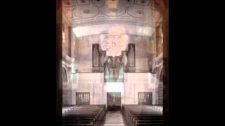 Peter Hurford J S Bach Toccata Fugue In D Minor Bwv 565 Hq Audio