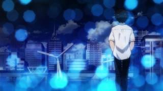 Download lagu Toaru Majutsu no Index Ending 1 HD