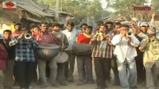 Purulia Video Song 2017 with Dialogue Hudka ta Khul Purulia Bangla Song