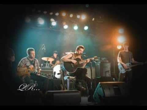 Jonathan Rhys Meyers&Brothers::Ali O'Keeffe:: Baught&Sold