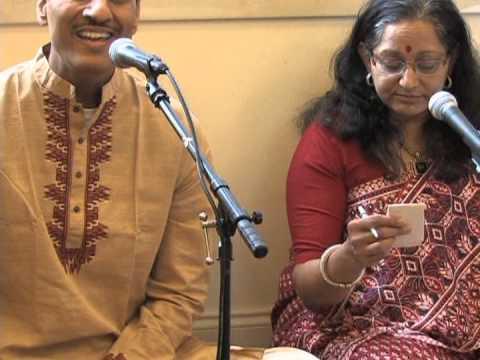 Ana Sundar Shyam video