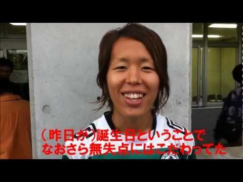 なでしこ・ジャパンを罵倒しよう Part2YouTube動画>7本 ->画像>294枚