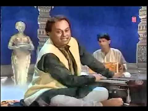 Jab Koi Faisla Kijiye - Chandan Das