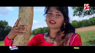 New Kudmali Jhumar HD Video Album 2018 Offical Song Teaser   2
