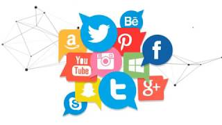 Download Lagu Krios - Децентрализованная платформа управления маркетинговыми кампаниями Gratis STAFABAND