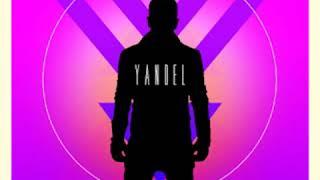 Yandel Te Amaré