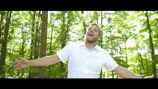 MORDECHAI SHAPIRO - Schar Mitzvah (Official Music Video) מרדכי שפירא - שכר מצוה