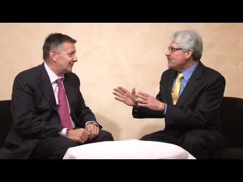 Can physical activity prevent obesity? Prof  James Hill