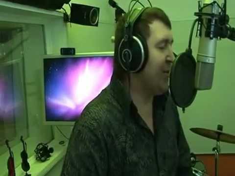 Михаил Мостовской - Мои друзья.mp4