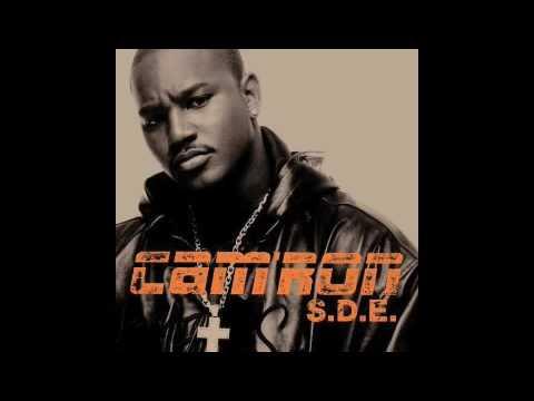 Cam'ron - Fuck You
