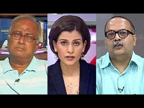 Chit fund scam - can Mamata Banerjee escape blame?