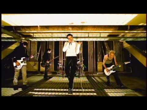 Orgy - &#039;&#039;Blue Monday&#039;&#039; (Music Video) HD