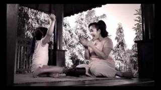 HARI_IBU_60&#039;s Untuk Ibu.flv