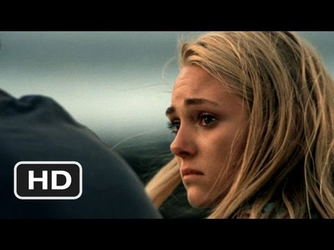 Soul Surfer #10 Movie CLIP - Why Did This Happen? (2011) HD