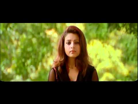 New Bengali Film Jaal (song :-o Piya Re.mp4) video