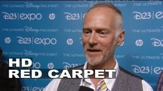 Download Thor The Dark World Director Alan Taylor D23 Expo Interview MP3