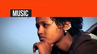 Eritrea - Shumay G/Hiwet - Shaqulot Gdefi | ሻቑሎት ግደፊ - New Eritrean Music 2015