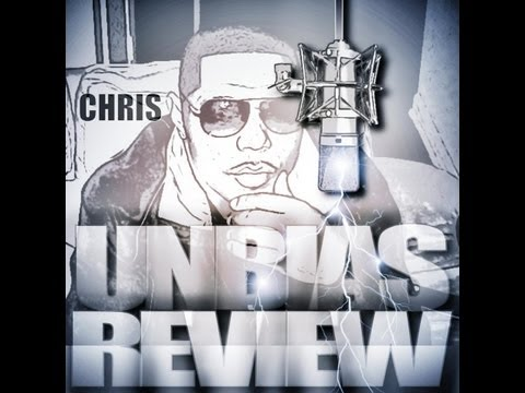 Charlie Clips vs Arsonal ( who really won- Unbias Review )