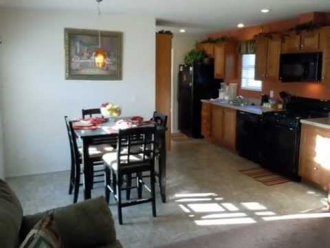 141 Carriage Lane, Sauk Village, IL. 60411