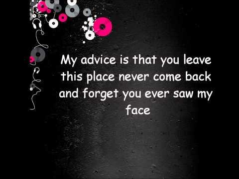 Cher-Dark Lady lyrics
