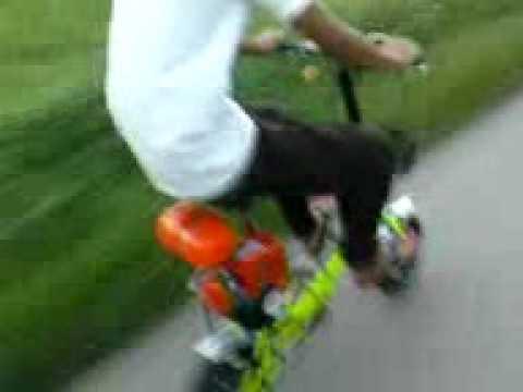 motor basikal.3GP