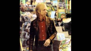 Watch Tom Petty A Thing About You video