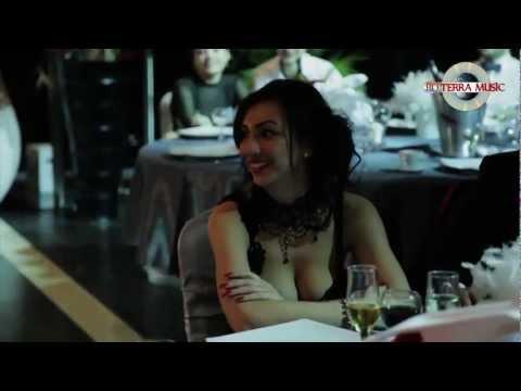 Doamna pentru o zi (Videoclip 2012)