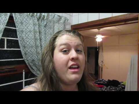 HAIR DYE ROULETTE & DRONE CRASH! - Weekly Vlog #3!