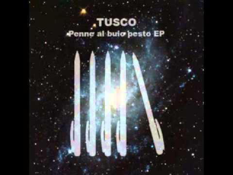 Il numero cinico feat. Vile - Tusco  ( prod. Vile )