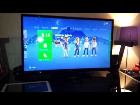 how to fix a jvc hd big screen tv how to save money and do it. Black Bedroom Furniture Sets. Home Design Ideas