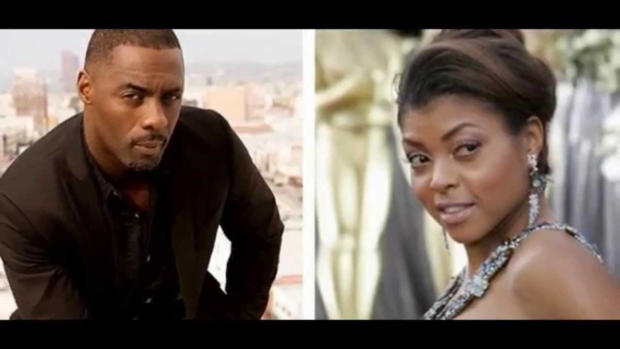 African American Comedy Movies 2014 New African American Movies