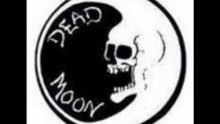 Watch Dead Moon Dagger Moon video